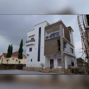 6bdrm Duplex in Gudu for sale | Houses & Apartments For Sale for sale in Abuja (FCT) State, Gudu