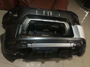 Rover 214 2015 Black   Automotive Services for sale in Anambra State, Awka