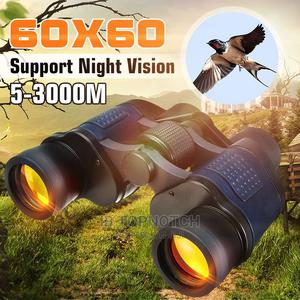 High Definition Outdoor Night Vision Binoculars   Camping Gear for sale in Lagos State, Ikeja