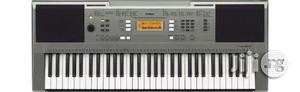 Yamaha Psr E363 Keyboard | Musical Instruments & Gear for sale in Lagos State