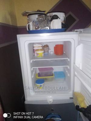 Double Door Fridge   Kitchen Appliances for sale in Lagos State, Ikorodu