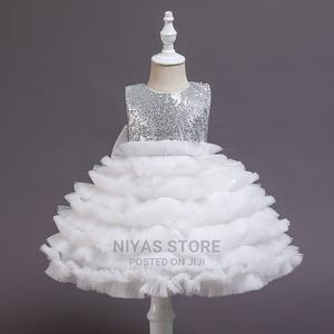 Baby Girl's Princess Gown | Children's Clothing for sale in Abuja (FCT) State, Lugbe District