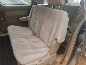 Toyota Sienna 1999 CE Blue | Cars for sale in Oyo State, Ibadan