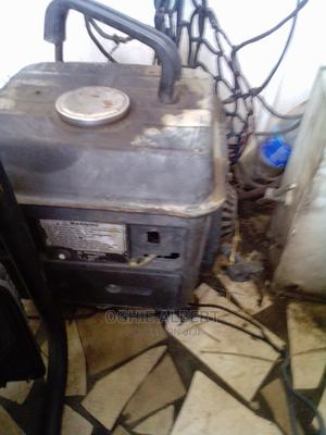 Generator for Sale | Home Appliances for sale in Lagos State, Ajah
