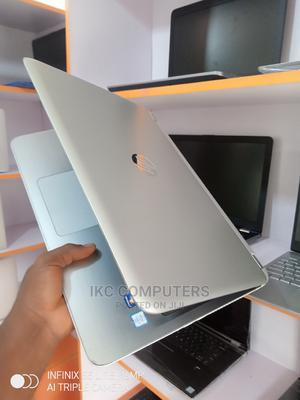 Laptop HP Pavilion 15 4GB Intel Core I3 HDD 500GB | Laptops & Computers for sale in Lagos State, Ikeja