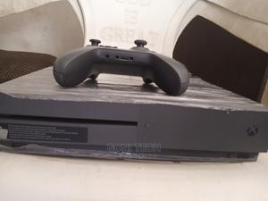Xbox One S | Video Game Consoles for sale in Kaduna State, Kaduna / Kaduna State