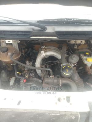 Ford Transit Bus | Buses & Microbuses for sale in Lagos State, Ojo