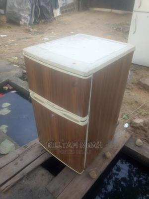 Mobile AC Cool Fast | Home Appliances for sale in Rivers State, Obio-Akpor