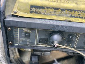 Generator for Sale | Home Accessories for sale in Rivers State, Port-Harcourt