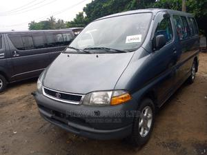 Toyota Hiace Bus Short 14 Passenger | Buses & Microbuses for sale in Lagos State, Apapa