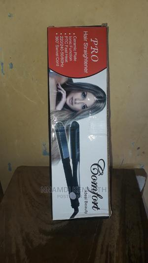 Hair Stretcher | Tools & Accessories for sale in Abuja (FCT) State, Kubwa