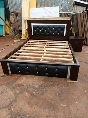 Bed Frames | Furniture for sale in Anambra State, Awka