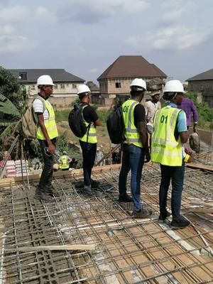 Architecture and Construction Services | Construction & Skilled trade CVs for sale in Lagos State, Ajah