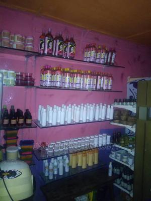 Adorable Treat Organic Skincare   Skin Care for sale in Lagos State, Amuwo-Odofin