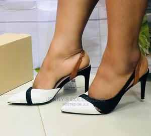 Women'S Shoes   Shoes for sale in Lagos State, Lagos Island (Eko)