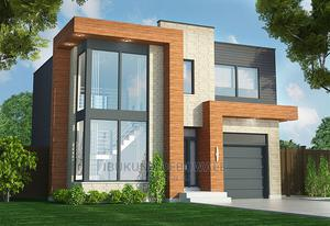 Contemporary Architecture, 3D, 2D Architectural Drawing | Building & Trades Services for sale in Lagos State, Ikoyi