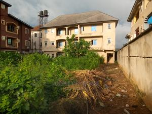 A Plot of Land | Land & Plots For Sale for sale in Amuwo-Odofin, Apple Junction