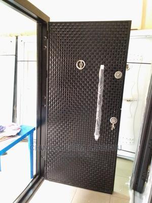 Turkey Full Metal | Doors for sale in Lagos State, Amuwo-Odofin