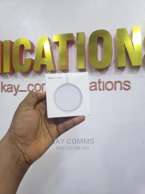 Magsafe Charger   Accessories & Supplies for Electronics for sale in Lagos State, Ikeja