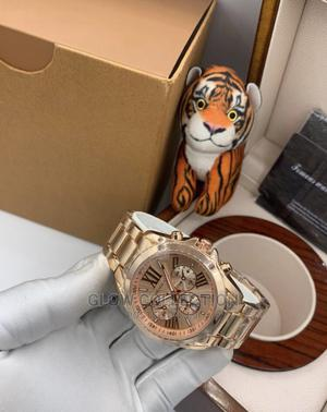 Chain Wrist Watch | Watches for sale in Lagos State, Amuwo-Odofin