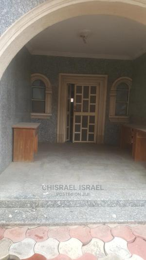 Hotel for Sale | Commercial Property For Sale for sale in Amuwo-Odofin, Festac