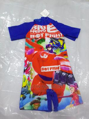 Swimming Trunk | Sports Equipment for sale in Lagos State, Surulere