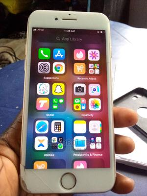 Apple iPhone 7 32 GB Rose Gold   Mobile Phones for sale in Bayelsa State, Yenagoa