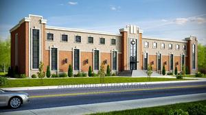 Architect for Design of Your Architectural Designs Drawing | Building & Trades Services for sale in Lagos State, Abule Egba