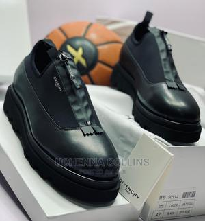 High Quality Givenchy Shoes   Shoes for sale in Lagos State, Surulere
