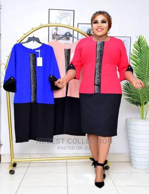 Beautiful Gown | Clothing for sale in Lagos State, Ejigbo