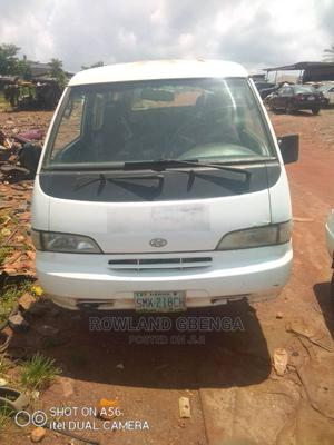 Hyundai Bus Available at Affordable Price Tag   Buses & Microbuses for sale in Ogun State, Ijebu Ode