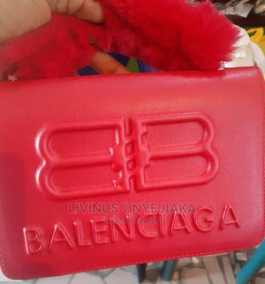 Modernized Foreign Female Hand Bags   Bags for sale in Imo State, Owerri