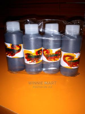 SCORPION Drink   Sexual Wellness for sale in Edo State, Benin City