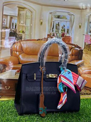 Hermes Affordable Handbags for Women | Bags for sale in Lagos State, Lekki