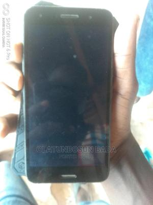 Infinix Hot 5 16 GB Black | Mobile Phones for sale in Ogun State, Ijebu Ode