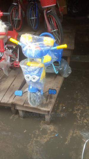 Kids Bicycle | Toys for sale in Lagos State, Surulere