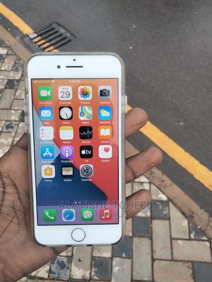 Apple iPhone 7 32 GB Gray | Mobile Phones for sale in Abuja (FCT) State, Central Business District
