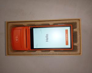 Android Pos Machine | Store Equipment for sale in Abia State, Umuahia