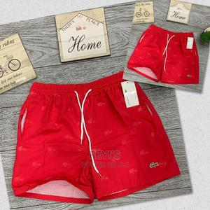 Classy Unisex Shorts Is Available for Sale | Clothing for sale in Lagos State, Ajah