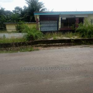 Plot of Land at Old Bodija Area Ibadan | Land & Plots For Sale for sale in Oyo State, Ibadan