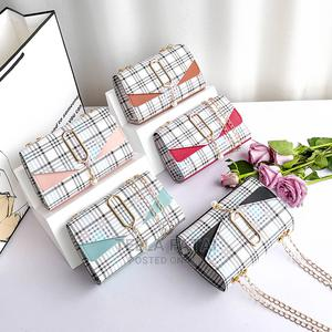 Ladies Mini Bags | Bags for sale in Lagos State, Agege
