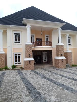 Furnished 9bdrm Mansion in Asokoro for Sale | Houses & Apartments For Sale for sale in Abuja (FCT) State, Asokoro