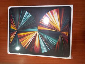 New Apple iPad Pro 12.9 (2021) 512 GB Gray   Tablets for sale in Lagos State, Ikeja