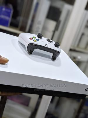 Xbox One X Special Edition With Fifa22 | Video Game Consoles for sale in Lagos State, Agboyi/Ketu