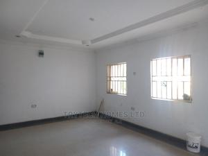 3bdrm Bungalow in Gwarinpa for Rent | Houses & Apartments For Rent for sale in Abuja (FCT) State, Gwarinpa