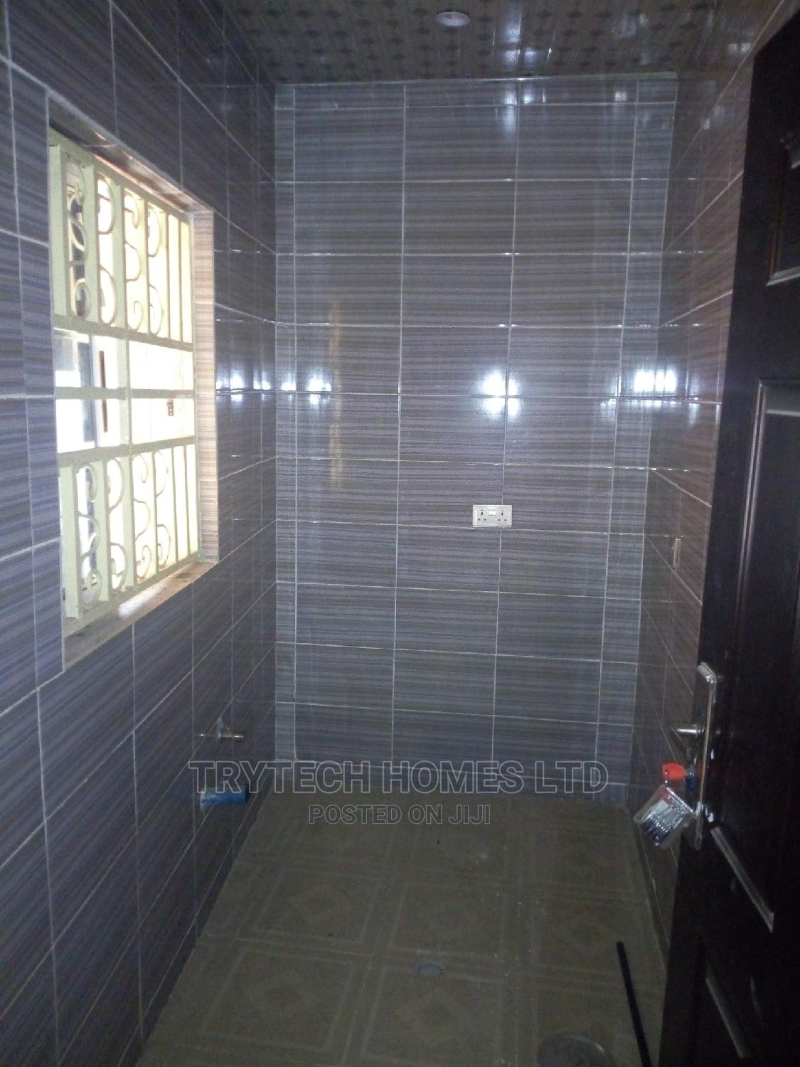 3bdrm Bungalow in Gwarinpa for Rent | Houses & Apartments For Rent for sale in Gwarinpa, Abuja (FCT) State, Nigeria