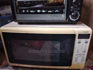 Mr Emmanuel   Home Appliances for sale in Lagos State, Agege