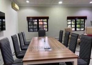 Office Space For Rent | Commercial Property For Rent for sale in Ikeja, Ikeja GRA