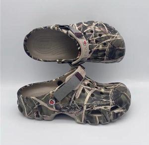Crocs Comfort Sandals | Shoes for sale in Lagos State, Lagos Island (Eko)
