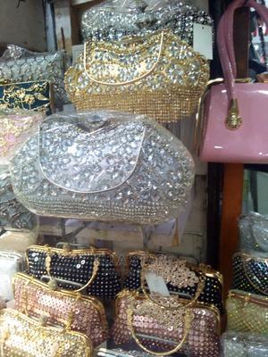 Clutch Purse   Bags for sale in Lagos State, Lagos Island (Eko)